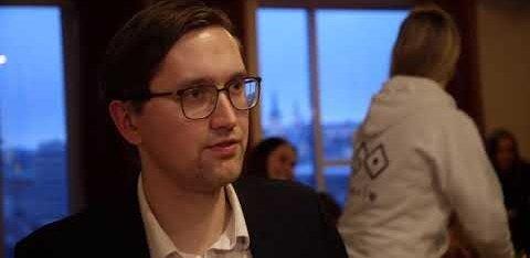 VIDEO | Jaak Madison käis Ajujahi äriideed testimas: mina endale kontvõõraid koju ei kutsuks