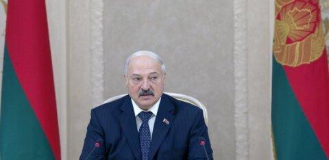 Президент Беларуси Лукашенко объявил амнистию: 2 тысячи человек выйдут на волю