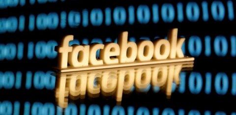 Tehnoloogiahiiule maksud ei meeldi: Facebook maksis Suurbritannias vaid 28 miljonit naela tulumaksu