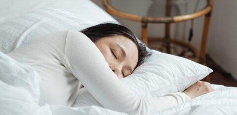 Дневной сон более полезен для здоровья, чем мы думали. Даже на пять минут