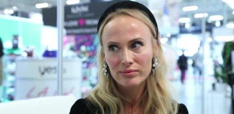 VIDEO | Ilusaadik Katrin Pihela: need on kolm kõige lihtsamat toodet, millega väsinud näole värske jume anda