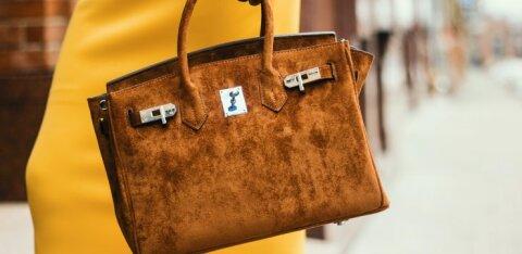 10 актуальных моделей сумок на осень