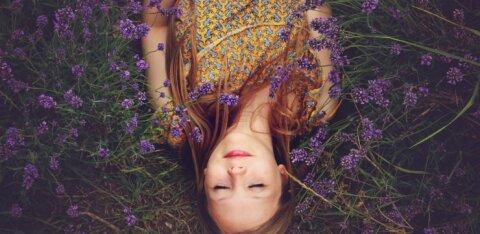 Iga uni ei ole iluuni: mida pead teadma, et hommikul särava nahaga ärgata?