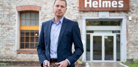 Jaan Pillesaar: ametnike armee töö teeks ära üks arvuti
