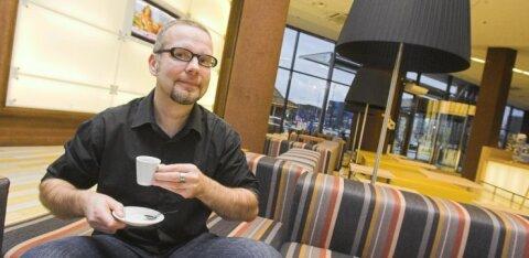 Eestis elavate Soome kultuuritegelaste avalik kiri: me ei tunne ajakirjanik Sami Lotila Eestit ära maana, kus elame