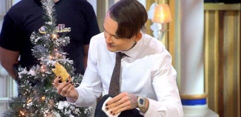 Роза Сябитова отправляет Моргенштерна к психиатру