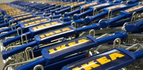 ТОП-10: Какие товары можно покупать в IKEA, а какие не следует приобретать ни при каких обстоятельствах