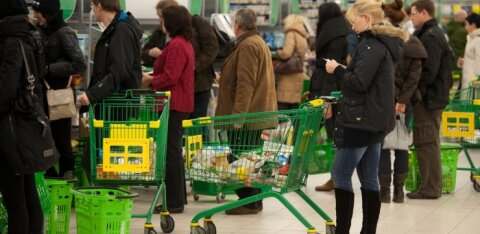 Таллинн приглашает на День защиты прав потребителя