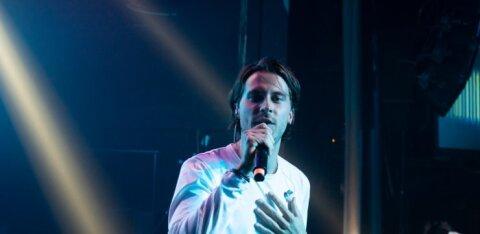 Loe ja meenuta! Kui palju ja kellelt sai Eesti Eurovisionil kõige rohkem hääli