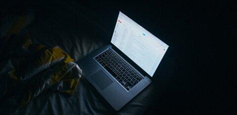 Google pani Inbox e-posti äpi kinni ning tegi veel mitu olulist uuendust