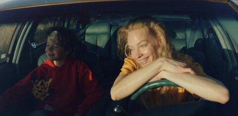 """Фильм """"Скажи ей"""" разрушает живучий миф о том, что ребенку """"лучше"""" жить в полной семье"""