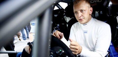 Mikko Hirvonen: rallimaailm elab üle väga keerulisi aegu