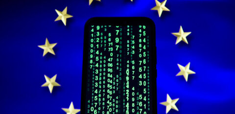 Märt Põder: Ansip valetab. Homme võib Euroopa Liit kiita heaks sõnavabaduse lämmatamise