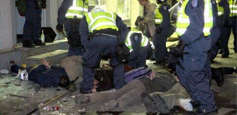 БОЛЬШАЯ ПОДБОРКА: Эхо Брозновой ночи — сквозь года. Аналитика, мнения, критика, интервью
