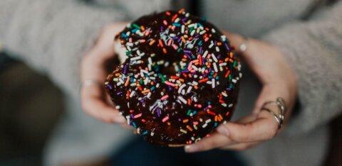 Возможно, эти факты про сахар станут для вас шоком