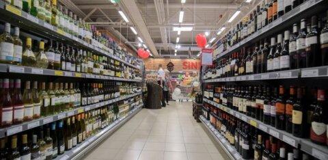 Читатель: не думаю, что из-за высоких цен на алкоголь люди меньше пьют