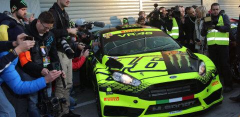 M-Spordi pealik: Monza ringrada võib WRC-sse meelitada mitmeid superstaare
