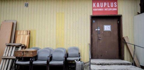 """ГЛАВНОЕ ЗА ВЫХОДНЫЕ: Прошлое Центрального рынка, интервью с Кержаковым и """"миссис Европа"""""""