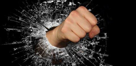 25 töötavat nippi, mis aitavad taltsutada viha