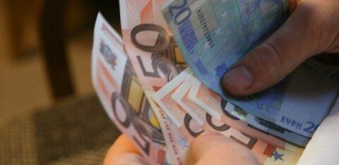 В этом году работодатели намерены повышать зарплаты не так активно, как в прошлом