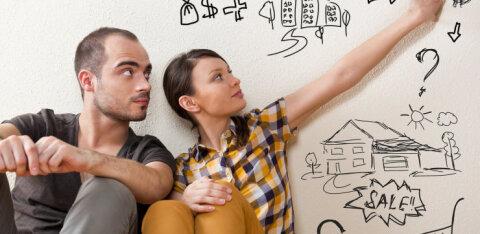 Maailmakuulus finantsguru Anthony Robbins õpetab: just nii kindlustad endale ja oma perekonnale rahalise sõltumatuse