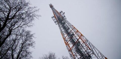 Mobiilifirma mastiandmed paljastavad: kuhu reisisid eestlased koroona ajal