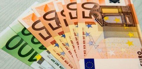 """УЕФА выделит """"Левадии"""" 40 000 евро на чартерный рейс в Европу"""