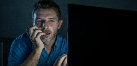 Новый тренд — этичное порно. Что это вообще такое?