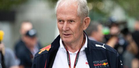 Red Bull F1 plaanib endale arendada DAS-süsteemi: me teeksime seda paremini kui teised