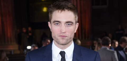 Robert Pattinsoni esimene päev Tallinnas: maskeerunud filmitäht õhtustas vanalinna restoranis!