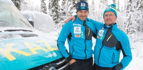 Опрос RusDelfi: Как наказывать за допинг?