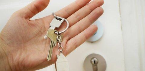 6 рекомендаций по поиску съемной квартиры во время чрезвычайного положения