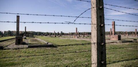 СК РФ возбудил уголовное дело о геноциде в Псковской области. Там могут фигурировать уроженцы Эстонии