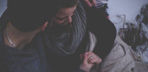 Kui soovid, et sinu abielu paremaks muutuks, siis õpi vaidlema!