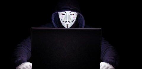 Androidi turvaauk võimaldab häkkeritel varastada inimeste krüptoraha
