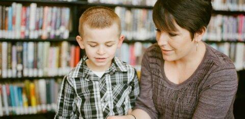 Когда и как говорить с детьми о сексе? Советы психолога
