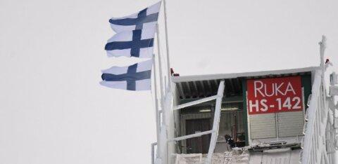 Многолетний врач сборной Финляндии скончался из-за коронавируса
