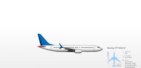 INTERAKTIIVNE JOONIS | Kuidas toimib tõenäoliselt Etioopia lennukatastroofi põhjustanud lennusüsteem?