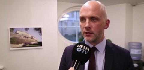VIDEO | Mart Järviku saatuse üle otsustab neljaliikmeline komisjon