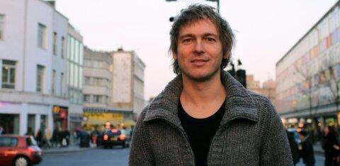 Peeter Rebane viib ärid Eestist ära: ühiskonnas on näha ligimese vihkamise tugevaid ilminguid