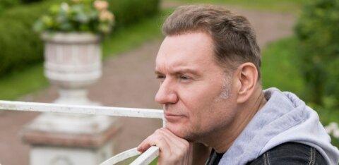 Mart Sander John F. Kennedy toetusest Eestile: võib-olla oli seal tegu mõne Eesti kaunitariga, kes jäi talle mällu