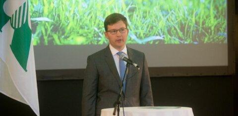 Таллинн поддерживает скорейшее проведение исследований для создания постоянного сообщения с Хельсинки
