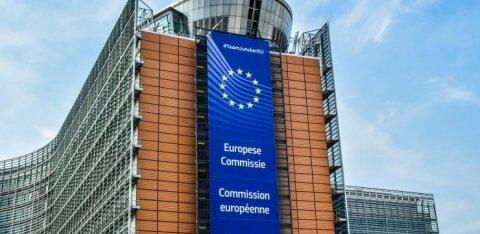 Глава Еврокомиссии: для того, чтобы предотвратить катастрофу, Европе нужны миллиарды евро