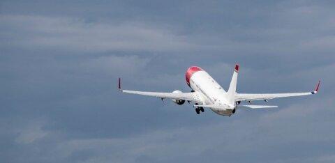 В Финляндию самолетом прибыло 24 зараженных коронавирусом