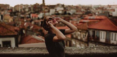 Võida kehakeele abil vastassugupoole süda! 12 seksikat signaali, mis muudavad sind meestele vastupandamatuks