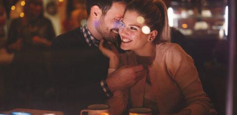 Mees küsib: kas tõesti tähendab flirtimine petmist? Mina küll nii ei arva