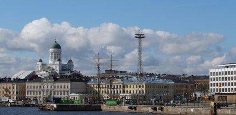 В Финляндии предупредили о возможности вновь ужесточить ограничения