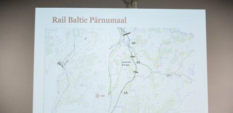 Rail Balticust – mis tegelikult valesti läks?