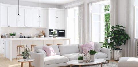 Проверяй, потом покупай! На что следует обратить внимание при покупке квартиры в новом доме