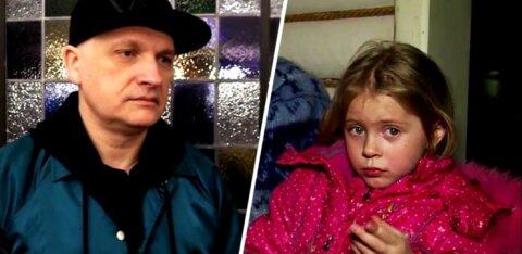 Стыдно! Внучку Сергея Лемоха отправили в центр для детей-сирот: мать спилась, звездный дед отказался от нее